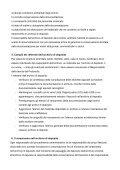 Allegato nr. 8 DISPOSIZIONI PER LA GESTIONE E LA TENUTA ... - Page 3