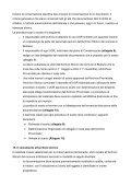 Allegato nr. 8 DISPOSIZIONI PER LA GESTIONE E LA TENUTA ... - Page 7