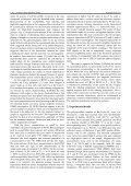 Magnetic behavior of Ba3Cu3Sc4O12 - Page 3