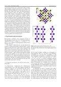 Magnetic behavior of Ba3Cu3Sc4O12 - Page 4