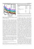 Magnetic behavior of Ba3Cu3Sc4O12 - Page 7