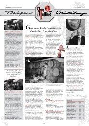 Weinzeitung (Page 2)