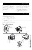 Polycom SoundStation® IP 3000 - Page 5