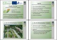 Fachqualifikation im Pflanzenschutz (G. Ohmayer) (pdf - 1 MB)