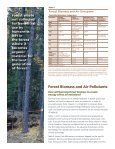 Forest Biomass and Air Emissions - Biomass Thermal Energy Council - Page 3