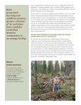 Forest Biomass and Air Emissions - Biomass Thermal Energy Council - Page 4