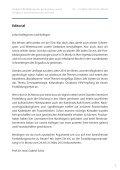 Programm 2012 - Frühjahrsfortbildung gynécologie suisse - Page 3