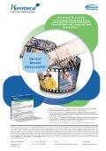 Programm 2012 - Frühjahrsfortbildung gynécologie suisse - Page 6
