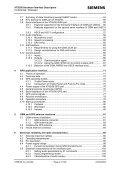 Hardware Interface Description - Wireless Data Modules - Page 4
