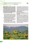 Developing countryside, viable villages - Page 6