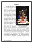 Education Resource Guide - Pittsburgh Public Theater - Page 3