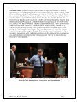 Education Resource Guide - Pittsburgh Public Theater - Page 7