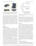 Simulations of edge behavior in a mixed-lipid bilayer ... - Chemistry - Page 5