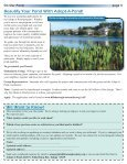 Adopt-A-Pond Newsletter - Spring 2013 - Hillsborough County ... - Page 5