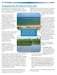 Adopt-A-Pond Newsletter - Spring 2013 - Hillsborough County ... - Page 7