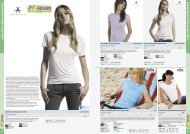 Ladies Shirts,Women Shirt, Contact Shirt, Damen Shirt - Fws-design