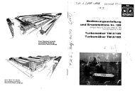 "Page 1 99mm 55 nanna 1 r. .m .MN Il .In-»Kan e u"" I NMG aff-mm ..."
