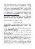 Presentation - Page 2