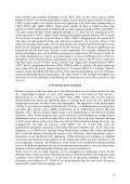 Presentation - Page 6