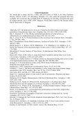 Presentation - Page 7