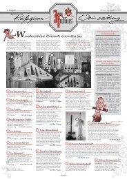 Weinzeitung 2 (Page 2)