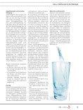 Fokus 2/13: Diät- und Ernährungstherapie für onkologische Patienten - Page 2
