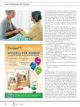 Fokus 2/13: Diät- und Ernährungstherapie für onkologische Patienten - Page 3