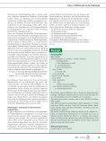 Fokus 2/13: Diät- und Ernährungstherapie für onkologische Patienten - Page 6