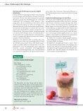 Fokus 2/13: Diät- und Ernährungstherapie für onkologische Patienten - Page 7