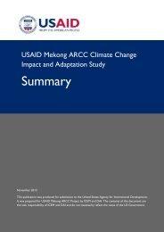 mekong_arcc_climate_study_summary-press