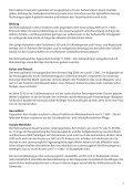 Ausgabe 04/09 - Oberthal - Page 7