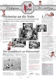 Weinzeitung 10