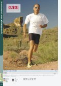 Sportbek leidung & Trikots (Funktionsshirts) - fws-design - Page 2
