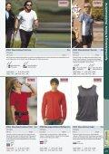 Sportbek leidung & Trikots (Funktionsshirts) - fws-design - Page 3
