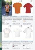 Sportbek leidung & Trikots (Funktionsshirts) - fws-design - Page 4