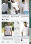 Sportbek leidung & Trikots (Funktionsshirts) - fws-design - Page 5
