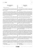 DOC 53 1395/001 DOC 53 1395/001 - de Kamer - Page 3