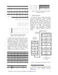 Letter-to-Sound Conversion for Urdu Text-to-Speech System - Page 2