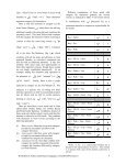 Letter-to-Sound Conversion for Urdu Text-to-Speech System - Page 4