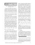 Letter-to-Sound Conversion for Urdu Text-to-Speech System - Page 5