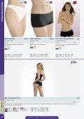 Underw ear &  Socks - fws-design - Page 2