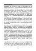 The influence of EU law on the social character of health care ... - Page 2