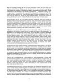 The influence of EU law on the social character of health care ... - Page 4