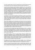 The influence of EU law on the social character of health care ... - Page 6