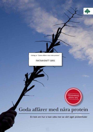 Proteinhandboken utdrag, Faktaavsnitt gris, 2012.pdf