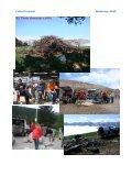 Col de Porte, Parc de Chartreuse (38) - Mountain Riders - Page 3
