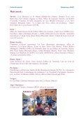 Col de Porte, Parc de Chartreuse (38) - Mountain Riders - Page 6