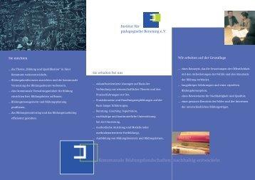 Download pdf ~2 MB