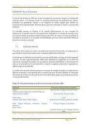 Cap.7 Sector de Artesanías