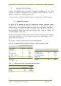 Cap.7 Sector de Artesanías - Page 4